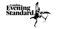 London_Standard_Logo