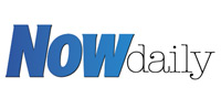 Now-Daily-Logo