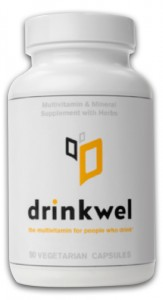 drinkwel-bottle