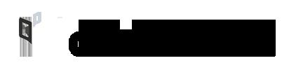 drinkwel-logo