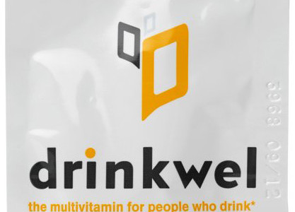 drinkwel-packets-uk