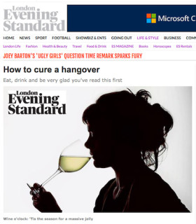 London_Standard_drinkwel