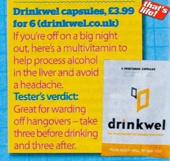 Thats_Life_Magazine_drinkwel