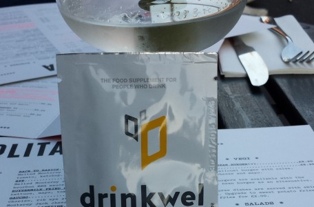 drinkel_martini