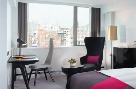 Mondrian-Hotel-London