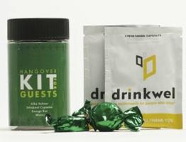 hotel-hangover-kit