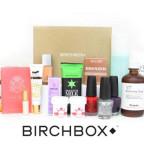 BirchBox-Nov_2