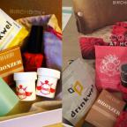 Birchbox-drinkweluk