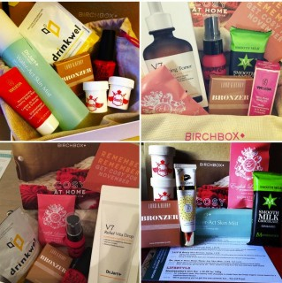 Nov_Birchbox_Photos